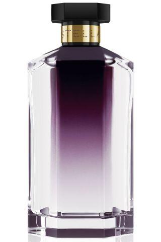 54bc468b9453a_-_hbz-winter-fragrance-05