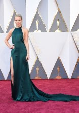 Rachel McAdams in August Getty Atelier