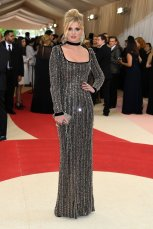 Lara Stone in Tom Ford